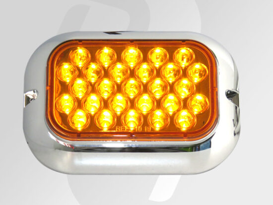 truck_light_luz_led_camion_tractomula_stop_1019S