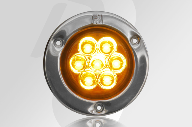 truck_light_luz_led_camion_tractomula_stop_1020A_yellow