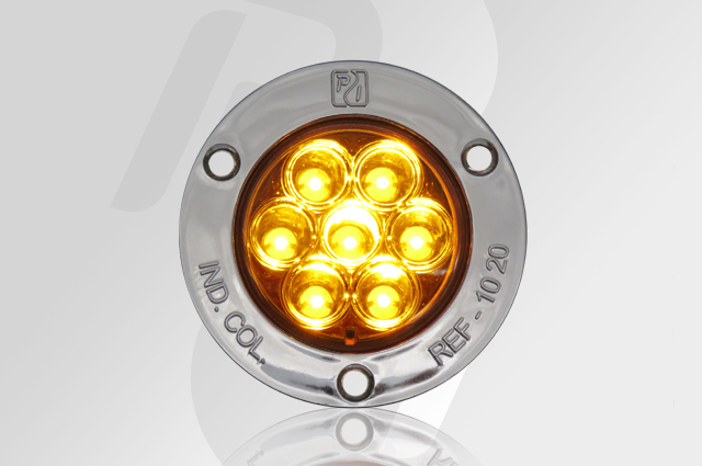 truck_light_luz_led_camion_tractomula_stop_1020AP_yellow