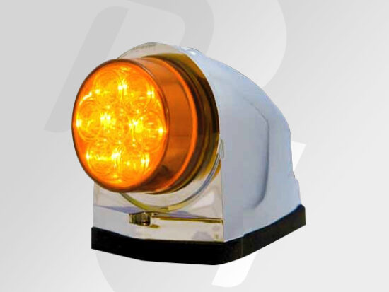 truck_light_luz_led_camion_tractomula_cabina_capota_1020c_am
