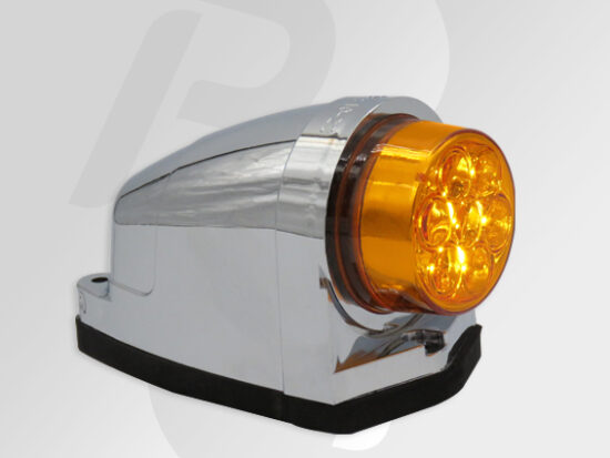 truck_light_luz_led_camion_tractomula_cabina_capota_1020c_yellow