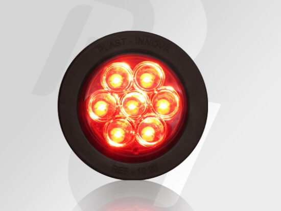 truck_light_luz_led_camion_tractomula_stop_1020E_red