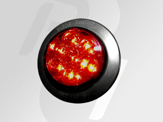 truck_light_luz_led_camion_tractomula_stop_1020E_R