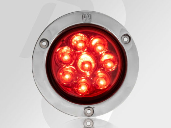 truck_light_luz_led_camion_tractomula_stop_1021A_R_