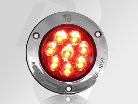 truck_light_luz_led_camion_tractomula_stop_1021AP_red