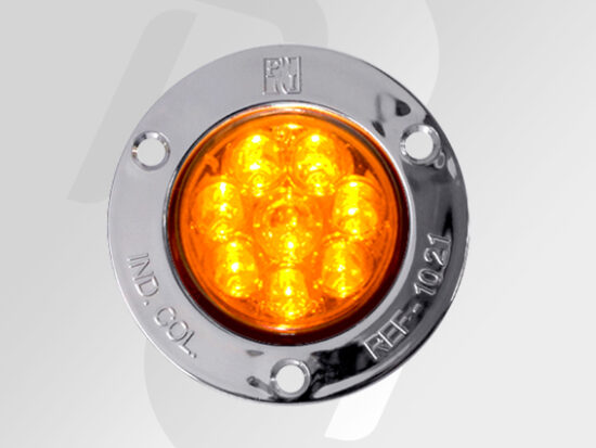 truck_light_luz_led_camion_tractomula_stop_1021AP_A_