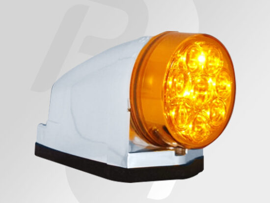 truck_light_luz_led_camion_tractomula_stop_1021C_AM_
