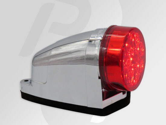 truck_light_luz_led_camion_tractomula_stop_1021CL_red