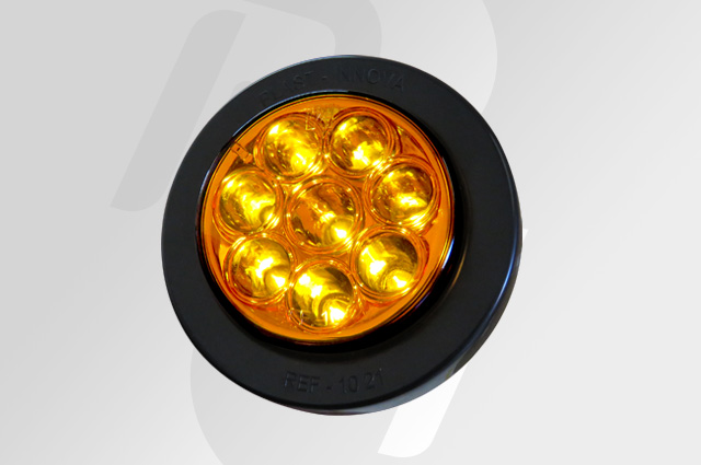 truck_light_luz_led_camion_tractomula_stop_1021E_am
