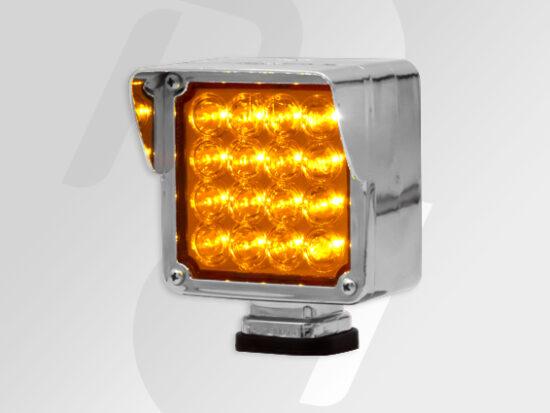 truck_light_luz_led_camion_tractomula_direccional_semaforo_1022_Amarillo