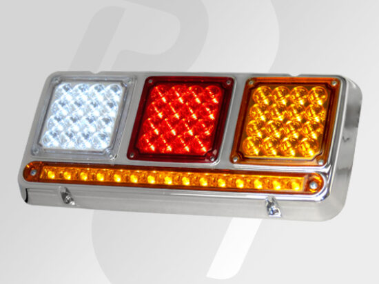 truck_light_luz_led_camion_tractomula_stop_triple_1022TR_