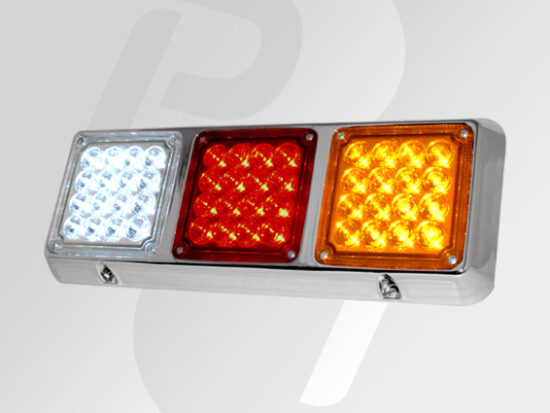 truck_light_luz_led_camion_tractomula_stop_triple_1022T_f