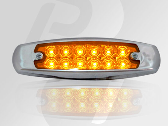 truck_light_luz_led_camion_tractomula_lateral_1023_yellow