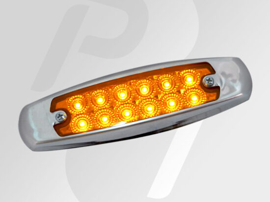 truck_light_luz_led_camion_tractomula_lateral_1023_am__