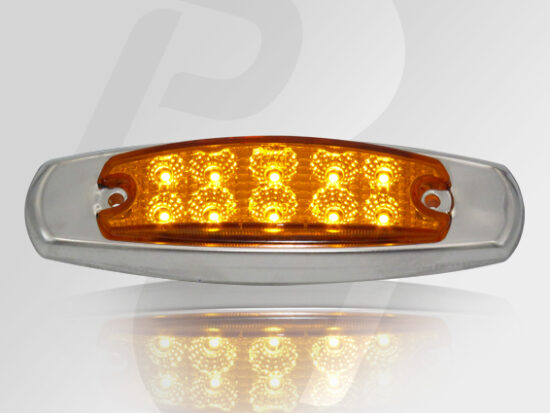 truck_light_luz_led_tractomula_lateral_1024A_yellow