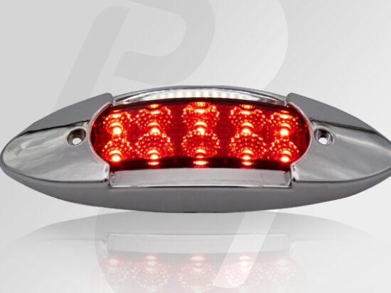 truck_light_luz_led_camion_tractomula_lateral_1024AP_red