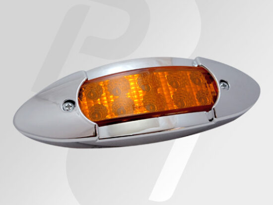 truck_light_luz_led_camion_tractomula_lateral_1024AP_am