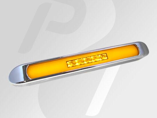 truck_light_luz_led_camion_tractomula_regleta_1026A_regleta_yellow-1