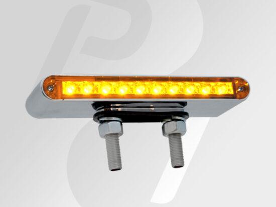 truck_light_luz_led_camion_tractomula_direccional_semaforo_1028_yellow_