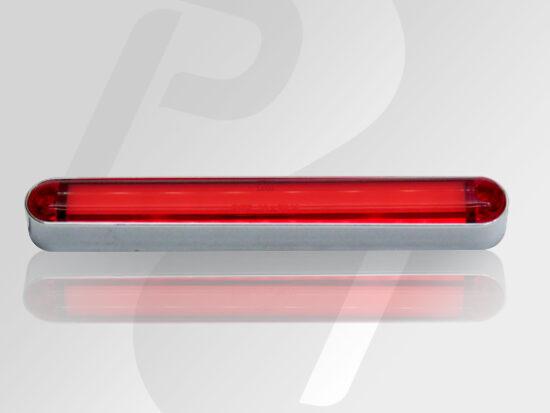 truck_light_luz_led_camion_tractomula_regleta_1028AH_regleta_red