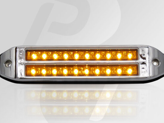truck_light_luz_led_camion_tractomula_lateral_1028D