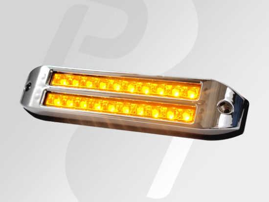 truck_light_luz_led_camion_tractomula_lateral_1028D__