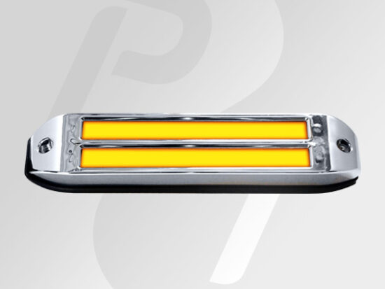 truck_light_luz_led_camion_tractomula_lateral_1028DH_Halo_yellow