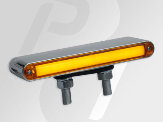truck_light_luz_led_camion_tractomula_direccional_semaforo_1028H_yellow