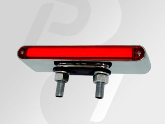 truck_light_luz_led_camion_tractomula_direccional_semaforo_1028H_red_