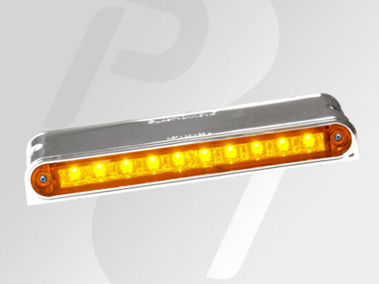 truck_light_luz_led_camion_tractomula_lateral_1028l_yellow_
