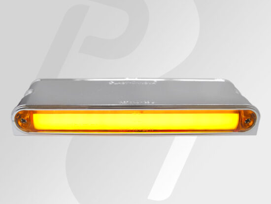 truck_light_luz_led_camion_tractomula_lateral_1028lh_yellow_