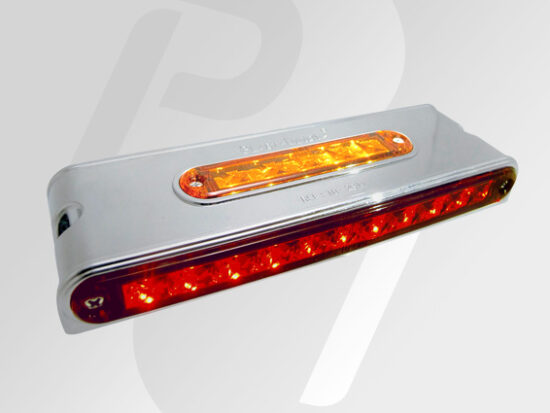 truck_light_luz_led_camion_tractomula_lateral_1028m_mixta___
