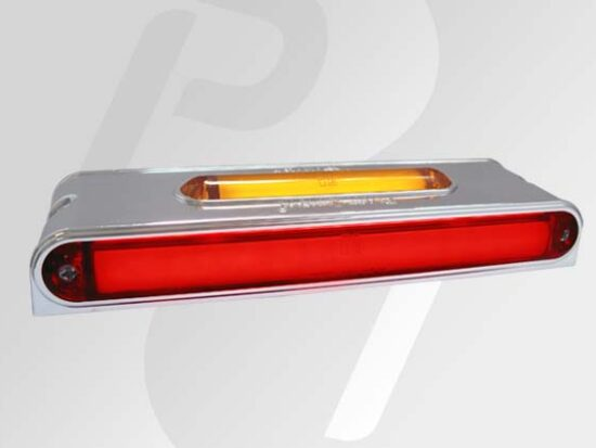 truck_light_luz_led_camion_tractomula_lateral_mixta_1028mh_2__