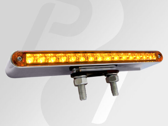 truck_light_luz_led_camion_tractomula_direccional_semaforo_1029_yellow_
