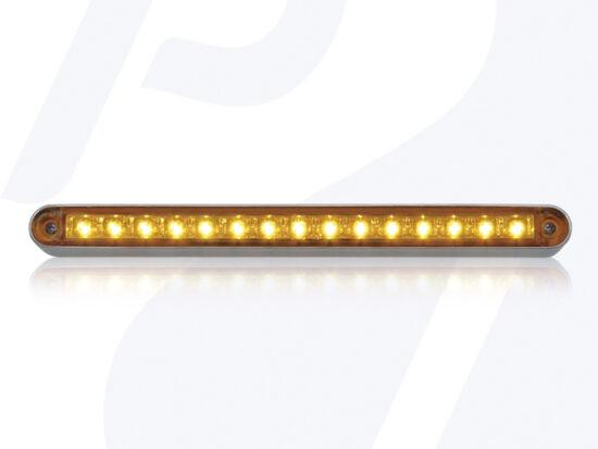 truck_light_luz_led_camion_tractomula_direccional_semaforo_1029a_YELLOW