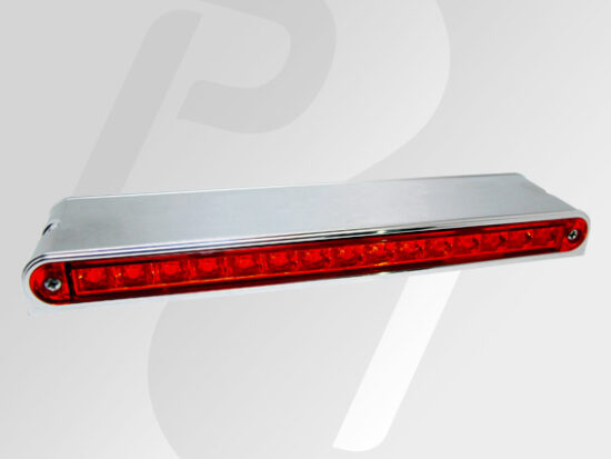 truck_light_luz_led_camion_tractomula_lateral_1029l_2__