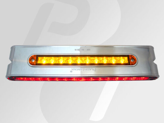 truck_light_luz_led_camion_tractomula_lateral_1029m_mixta__
