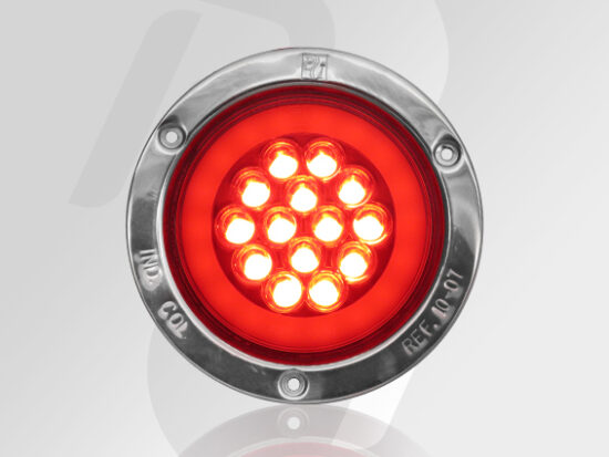 truck_light_luz_led_camion_tractomula_stop_halo_1030A_lRED