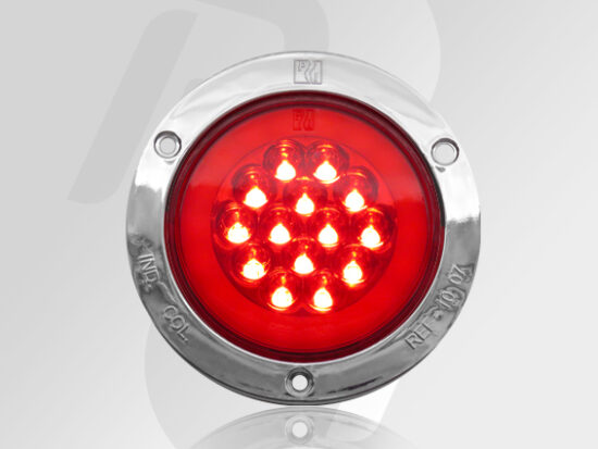 truck_light_luz_led_camion_tractomula_stop_halo_1030AP_RED