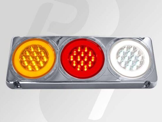 truck_light_luz_led_camion_tractomula_stop_halo_1030ST