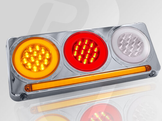 truck_light_luz_led_camion_tractomula_stop_halo_1030STR_triplehalo