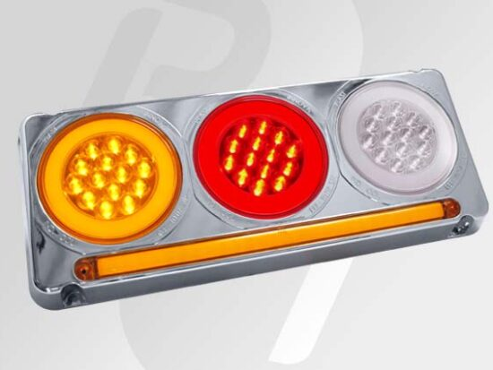 truck_light_luz_led_camion_tractomula_stop_halo_1030STR_1