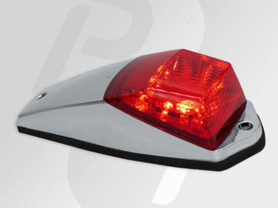 truck_light_luz_led_camion_tractomula_capota_cabina_1031_RED