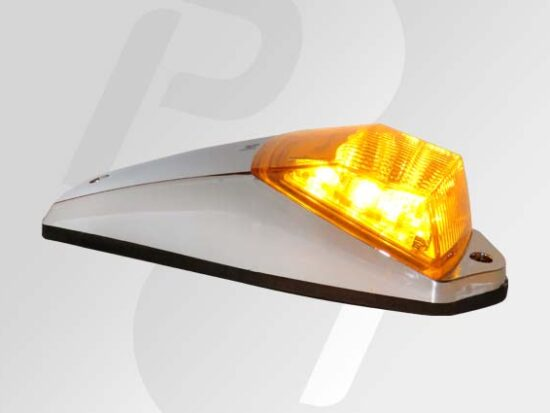 truck_light_luz_led_camion_tractomula_capota_cabina_1031_yellow_