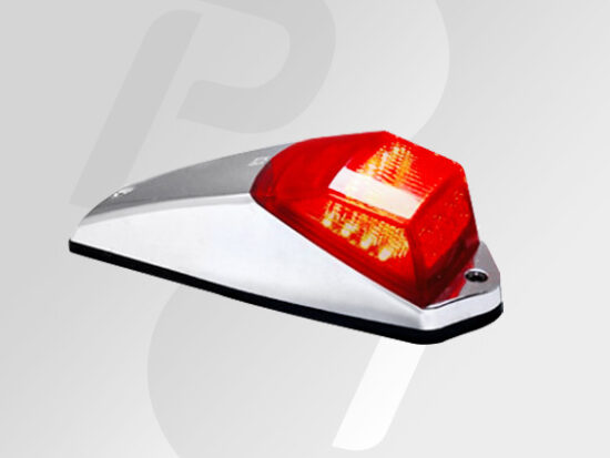 truck_light_luz_led_camion_tractomula_capota_cabina_1032_