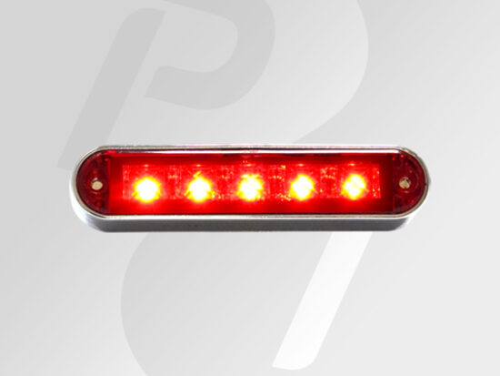 truck_light_luz_led_camion_tractomula_direccional_semaforo_1033_