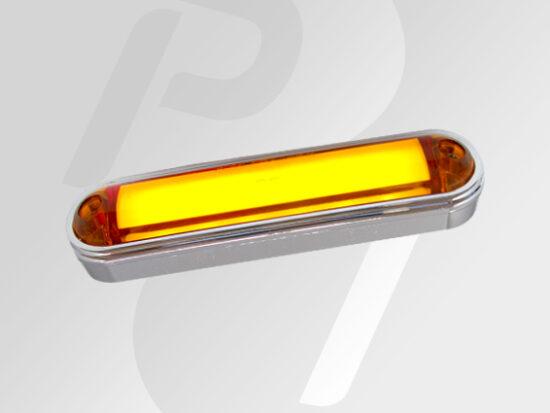 truck_light_luz_led_camion_tractomula_direccional_regleta_1033AH_halo_3