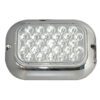 truck_light_luz_led_camion_tractomula_stop_1019S_b