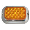truck_light_luz_led_camion_tractomula_stop_1019s_a
