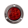 truck_light_luz_led_camion_tractomula_stop_1020A_ra_